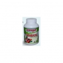 Guarana (Paullinia cupana) 500mg 90 pills