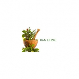 Indian Herbs 400g