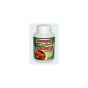 Agaricus blazeii (The Life Therapy) 90 pills