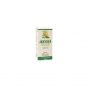 JAPADI ANTI DIABETES MIXTURE OF HERBS 150ml