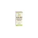 CALMI Calm down mixture of herbs 150ml