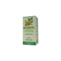 REUMATEL Anti-Rheumatism mixture 150ml