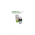 Hamamelis hemorrhoids treatment 100ml