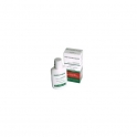 SNAKEROOT (Rauwolfia serpentina) 30ml